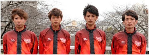 田村優 (ラグビー選手)の画像 p1_12